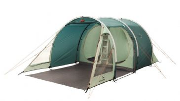 Easy Camp GALAXY 400 Green Camping Tent